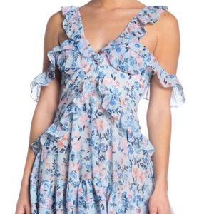 Lovers & Friends Jojo Dress